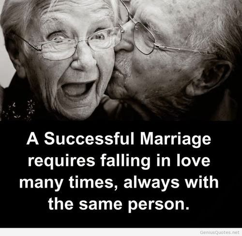 Old Married Couple Wedding Quotes Google Search