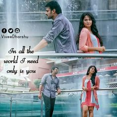 Pain Quotes Story Quotes Quotes Romantic Quotes Breakup Tamil Love Quotes Qoutes Funny Quotes Bahubali