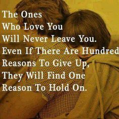 Holding On True Quotes Relationships Quotes Lovequotes True Love Truths
