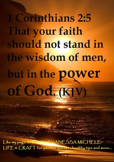 Discover And Share Kjv Scripture Quotes Explore Our Collection Of Motivational And Famous Quotes By Authors You Know And Love
