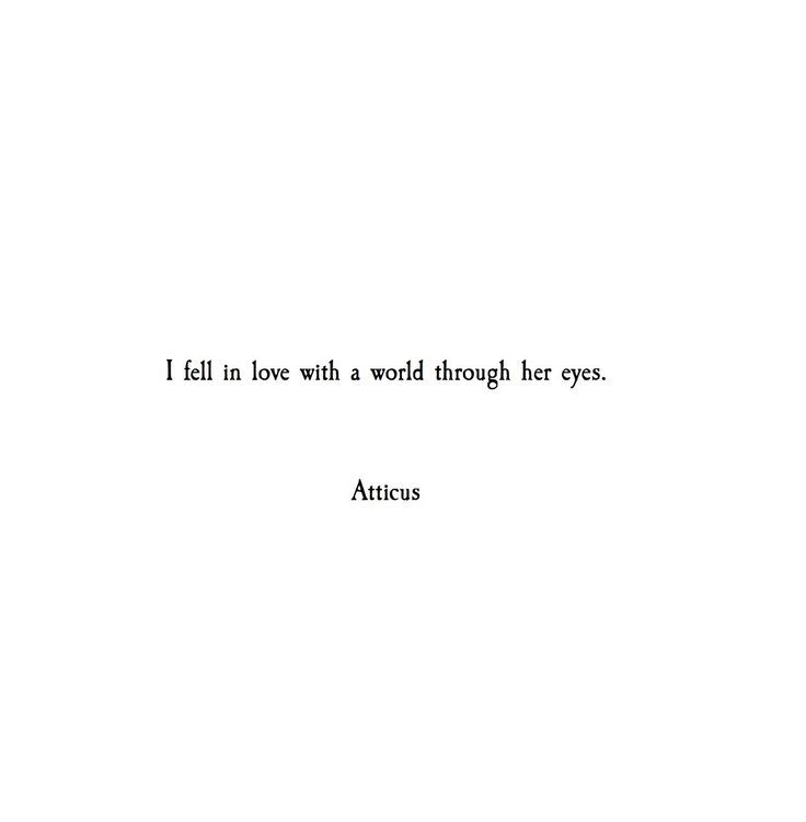 Love Quotes For Her Atticus Poetry Atticuspoetry Quotes Poetry