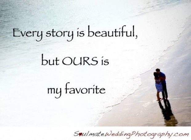 Beach Wedding Quotes Beach Wedding Love Quotes Collection Of Inspiring Quotes Sayings