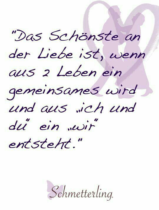 Pin Von Susi Wagner Auf Spruche Gedichte Pinterest Spruche Zitat Und Du Ver Nst