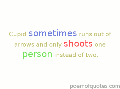 Funny Quotes About Unrequited Love Quotations About Unrequited Love Page