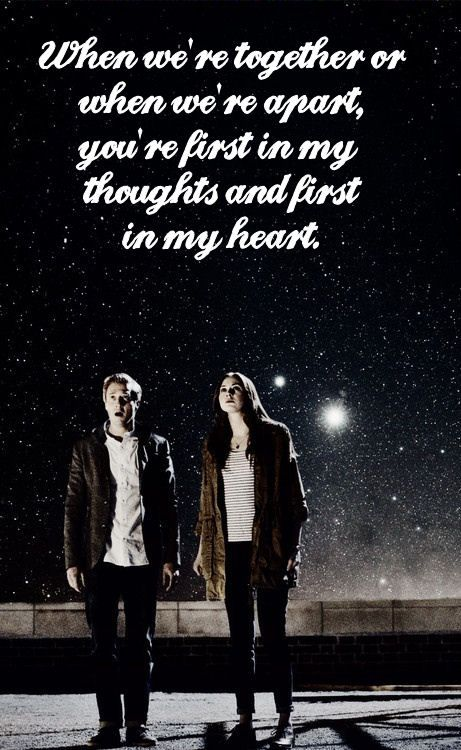 Doctor Who Love Friendship Amy And Rory Lunch Note Quote Thinking Of You  C B Geek Weddingdream