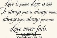 Beautiful Quotes About Marriage Quotesgram Quotes For Marriagebible Verses About Marriagebeautiful Love