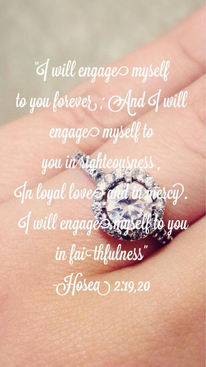I Love You My Father E D A En Ed En Ement Quote Bible