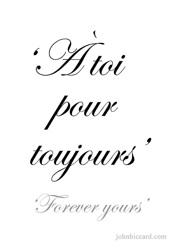 Home Inspirational French Quotesquotes Francaisparis