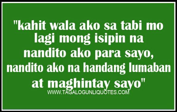 Tagalog Long Distance Relationship Quotes Long Distance Relationship Quotes For Boyfriend Tagalog Realyn Pinterest Long Distance Relationship Quotes