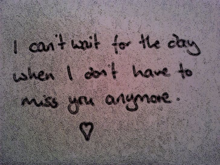 Love Poems For Him Long Distance   C B Waiting For Himwaiting Quotes