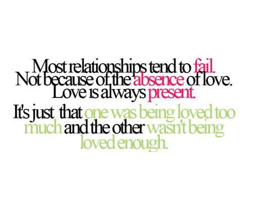Love Quotes Graphics Love Quotes Graphics   C B Bad Relationship Quotesfailed