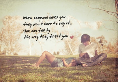 True Long Love Quotes