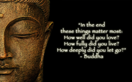 Buddha Quotes About Friendship Amusing Quote Of The Week From Buddha