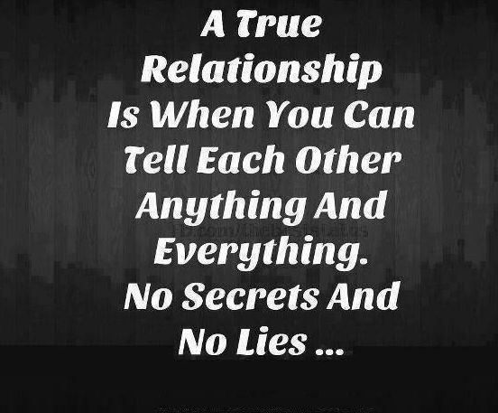 Cute Romantic Love Quotes For Her Women