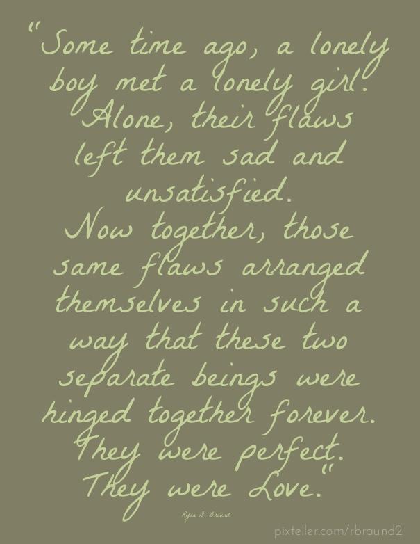 Deep Love Quotes For Him Prepossessing Deep Love Quotes For Him Quotesta