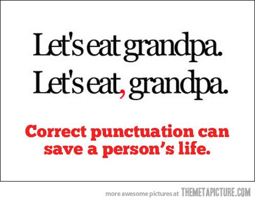 Funny Images Quotes In English Lucu Sekali Ayo Ketawa