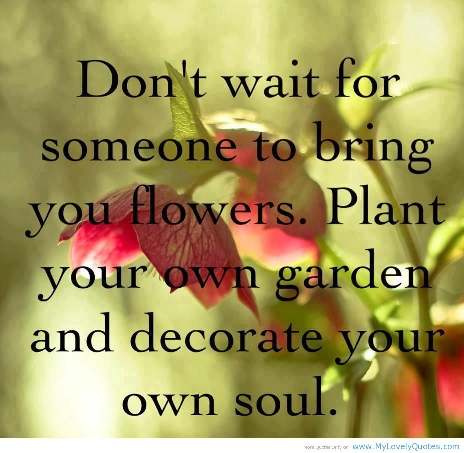 Flower Love Quotes Famous Flower Quotes Golfian
