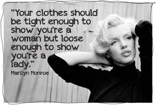 Marilyn Monroe Quotes Famous Marilyn Monroe Quotes Best Marilyn Monroe Quotes Marilyn Monroe Love Quotes Marilyn Monroes Quotes Quotes Marilyn Monroe