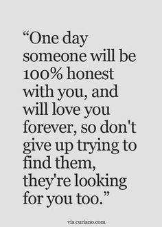 Friendship Quotes One Day Sad When You Thought You Had Them Quotes Life Quotes Love Quotes Best Life Quote Quotes About Moving O