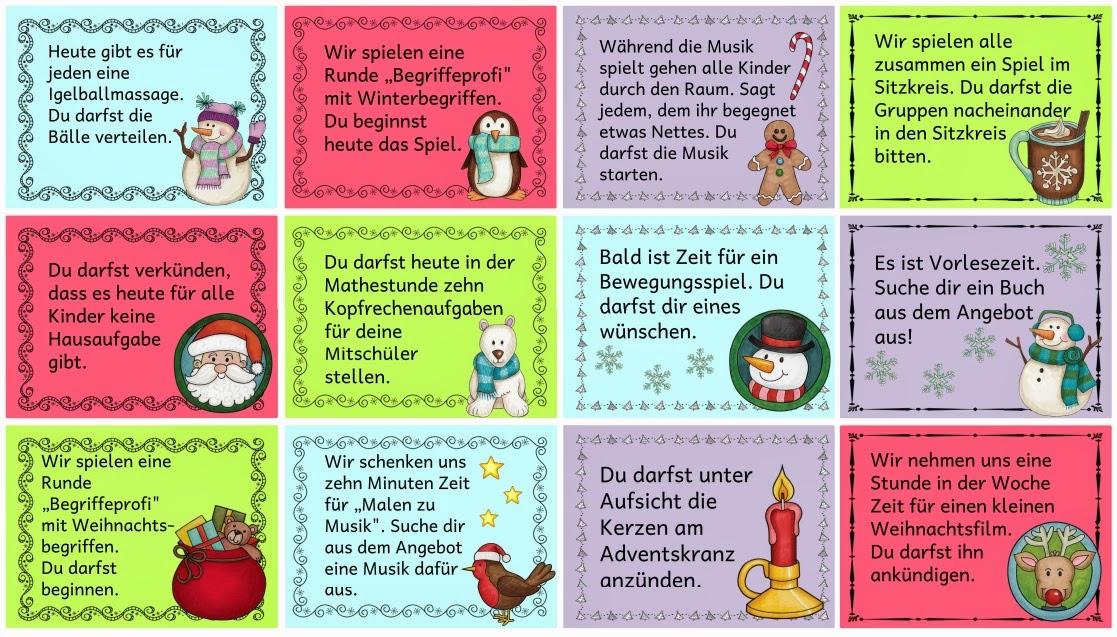Image Result For Adventskalender Zitate Liebe