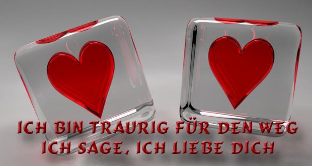 Schatz Gedichte Romantik Liebesspruche Zitate Liebe Liebeszitate Verbotene Liebe Liebe Ist Liebes Spruche Spruche Liebe Was