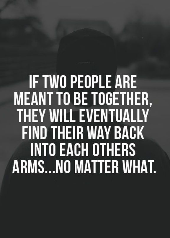 Amazing Inspirational Love Quotes For Her From The Heart