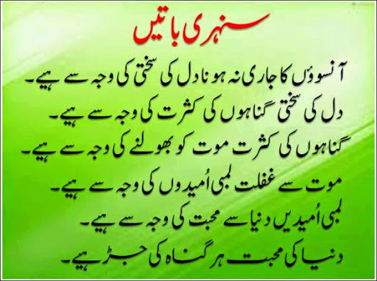 Funny Quotes In Urdu Urdu Quotes About Love English Love Quotes In Urdu