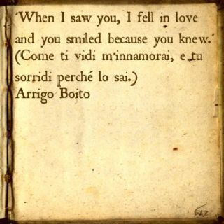 Italian Love Quotes Endearing Italian Love Quotes  Quotesbae
