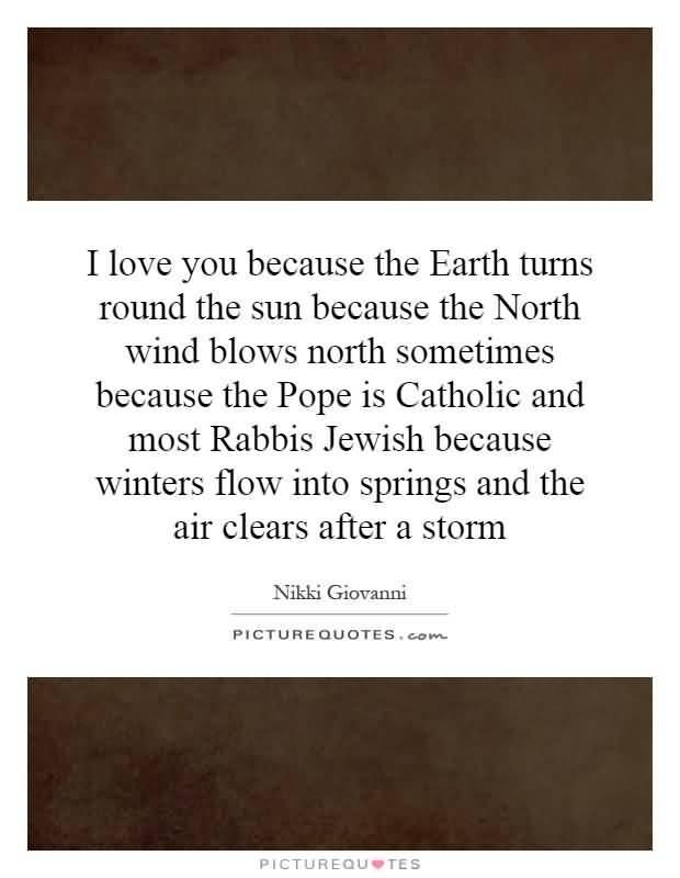Jewish Love Quotes Custom Jewish Love Quotes  Quotesbae