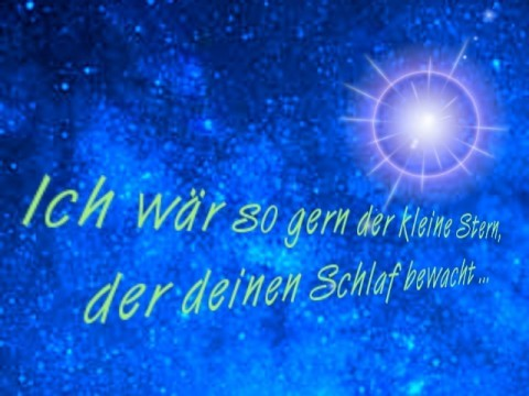Image Result For Zitate Gedichte Liebe