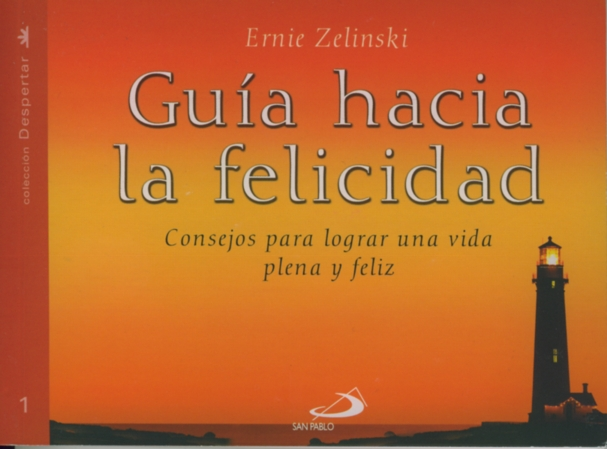 Happiness Quotes Spanish Edition