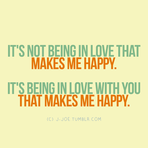 Love Sayings And Quotes Tumblr