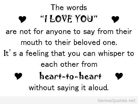 Love_poems_for_him_quote Love Quotes Copy