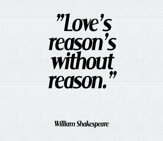 William Shakespeare Quotes Images