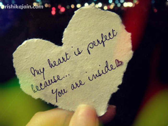 Top  Love Quotes Pictures And Inspirational Messages Top  Valentines Day