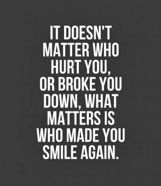 Cheer Up Quotes Quotes About Moving On