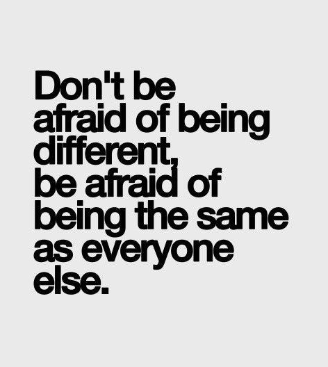 Love Quotes About Self Esteem And Confidence