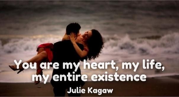 Special Love Quotes For Her Tumblr_mgddimrqaxhoo_