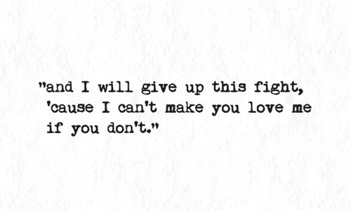 Unrequited Love Quotes Tagalog Unrequited Love Quotes Tumblr