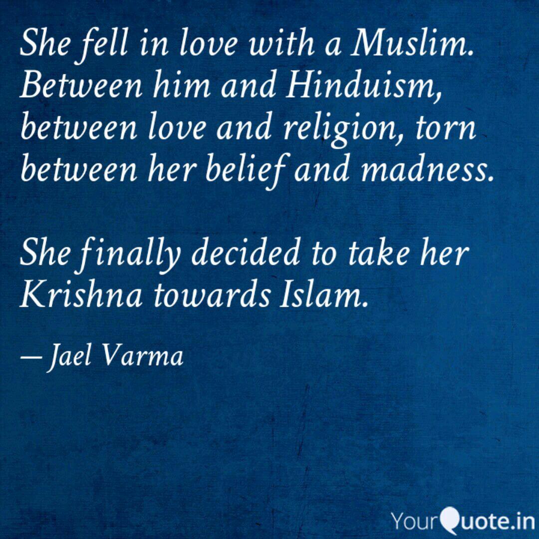 Love Jihad Sikh Pas Fear Of Children Dating Hindu Hinduism Quotes Ghandi Hindu Buddhist Proverbs Quote Muslim