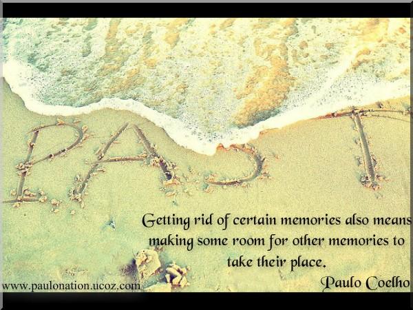 Paulo Coelho Quotes Pencil Das Leben Zitate