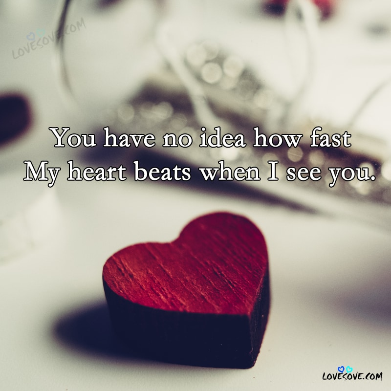 Best Beautiful Love Quotes Status Images Love Wallpapers Love Status Wallpapers Cute