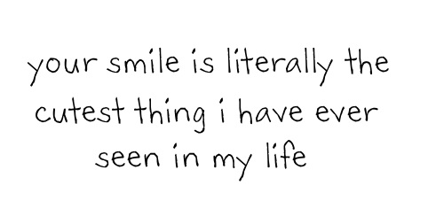 Your Smile Quotes Tumblr Cover P Os And Sayings Wallpaper Images For Friends And Sayings For Girls