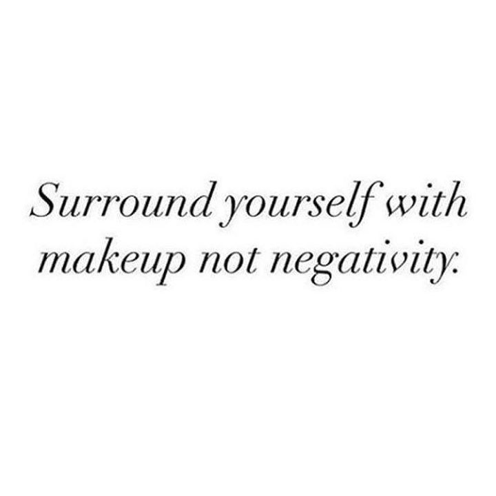 Makeupquotes Beautyquotes Http Ift
