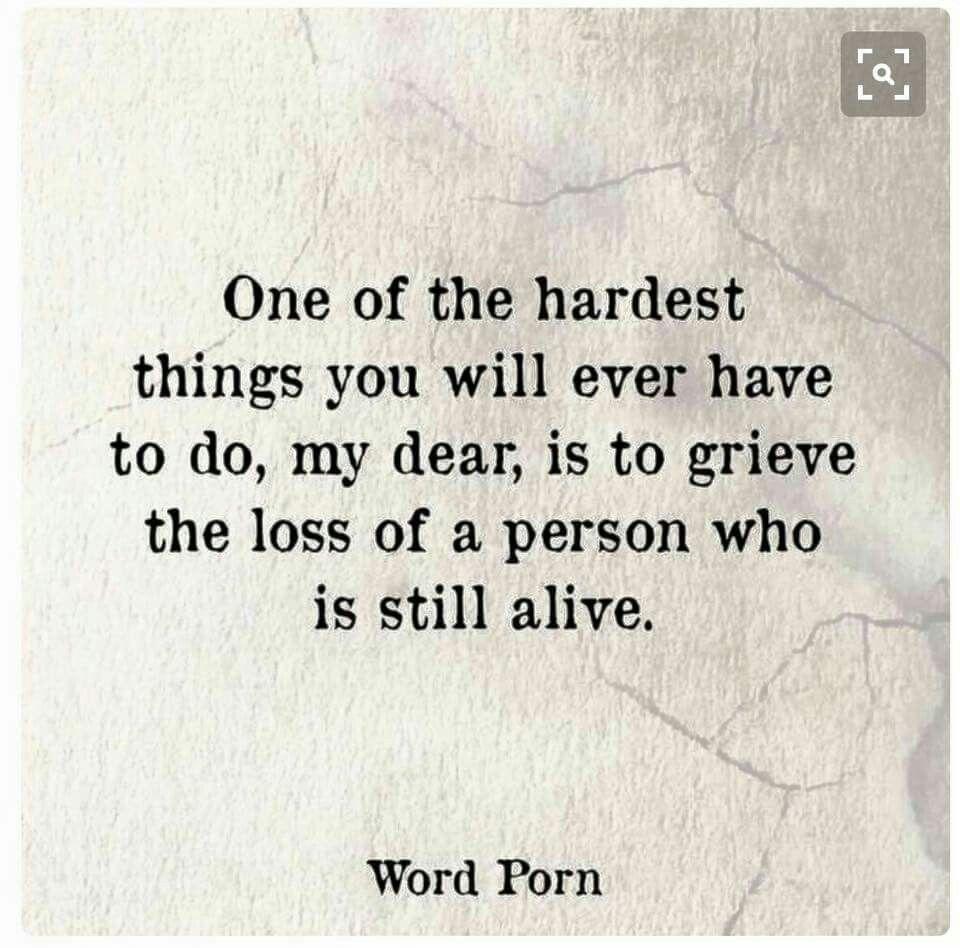 Trennung Traurige Zitate Spruche Zitate Spruche Und Zitate Kummer Lebensweisheiten Wahrheiten Gedanken Herzschmerz