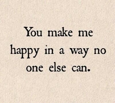 Always Couples Follow Me Following Forever Happy Quotes Relationships