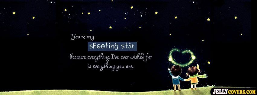 I Love Youmore Than Shooting Stars In Frenc Tagged In Love Love Quotes