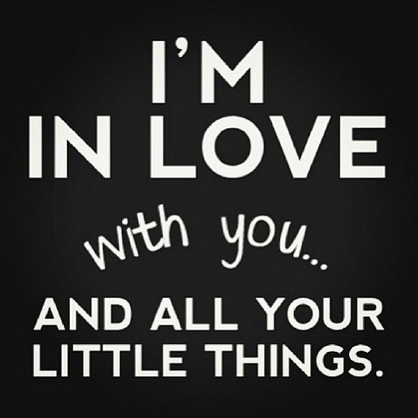 Really Cute Love Quotes For Him And Her With Images