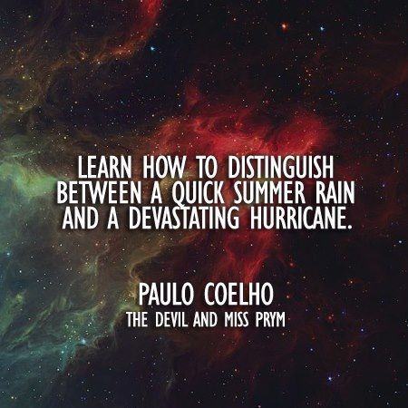 Paulo Coelho Quotes Giving Zitate Aus Dem Leben