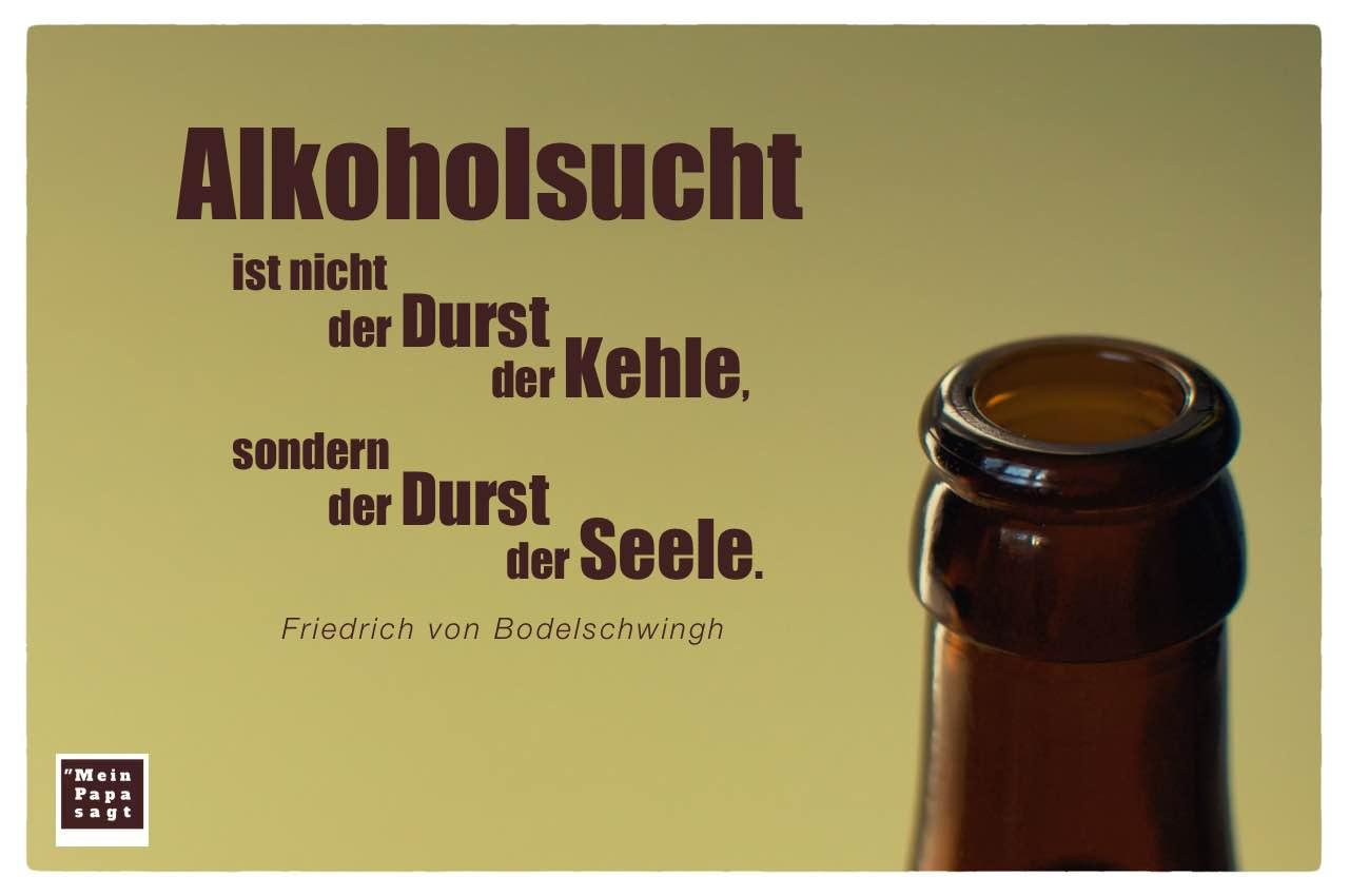Image Result For Zitate Nietzsche Lebensweisheiten
